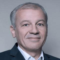 Zoran Steko Profile Thegem Person