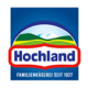 Hochland Logo