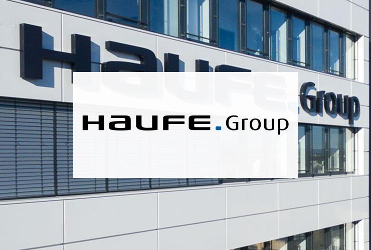 haufe_ab