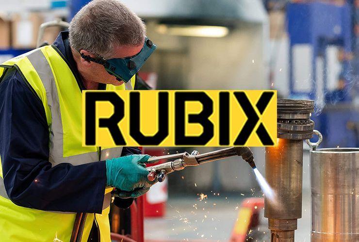 rubix-ab