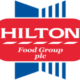 1200px-Hilton_Food_Group_logo