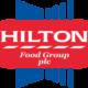 1200px-Hilton_Food_Group_logo