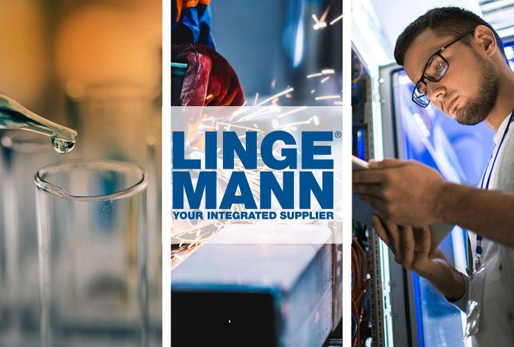 Lingemann